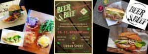 beef beer raw 2014