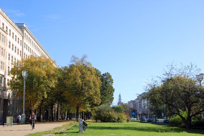 KMA Herbst