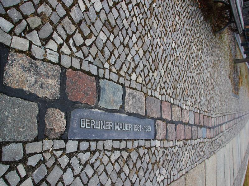berliner-mauer-denkmal