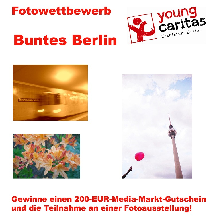 Fotowettbewerb__Youngcaritas