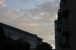 Wohnungen Friedrichshain