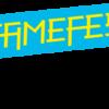 Gamefest-logo