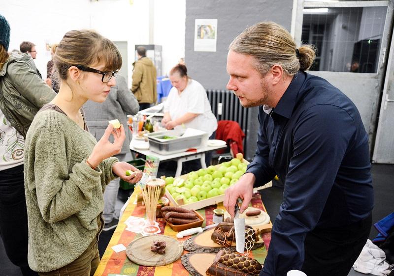 Marktgespraech_FoodAssembly