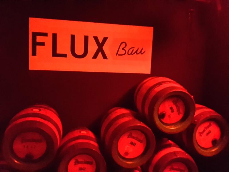 Fluxbau Deko
