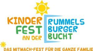 Kinderfest_Logo