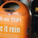 TTIP Muelleimer