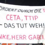 TTIP SPD
