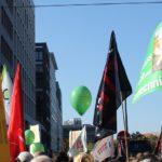 TTIP Stoppen 2