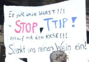 TTIP Wortspiel