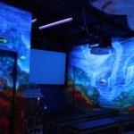 09 Ruheraum Sea Life Berlin