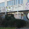 Geschaeftszeile Warschauer Strasse