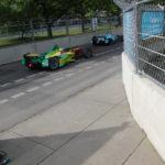 Rennwaegen Formel E Rennen Friedrichshain