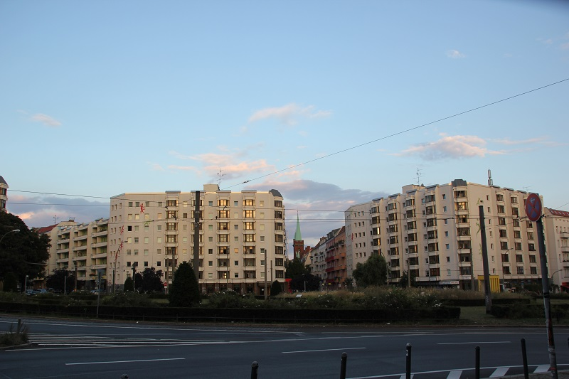 bersarinplatz Friedrichshain