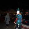 clownszombie-filmpark