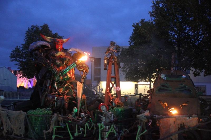 deko-filmpark-babelsberg-horrornacht