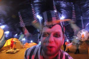 geist-horrornacht-babelsberg