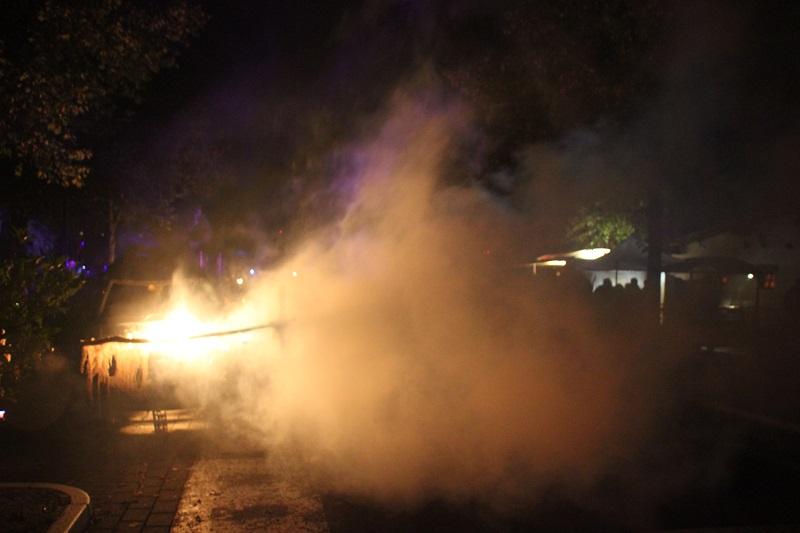 nebel-zur-horrornacht