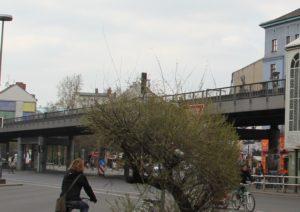 radverkehr-hochbahn-kreuzberg