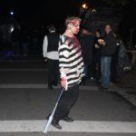 zombie-filmpark