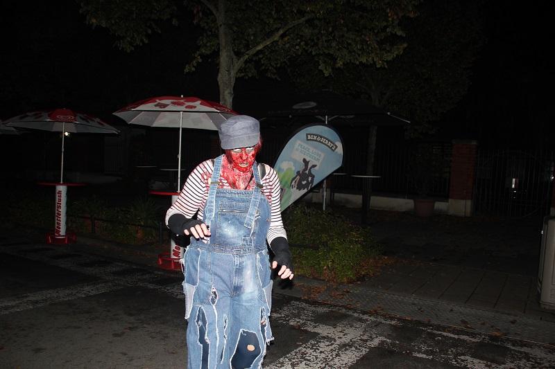 zombie-filmpark-babelsberg-potsdam