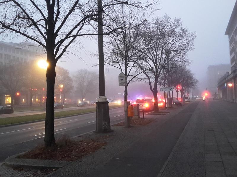 friedrichshain-im-nebel