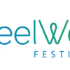 festival logo feelwell