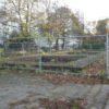 Brunnenanlage KMA Friedrichshain