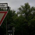 bluecherstrasse Kreuzberg