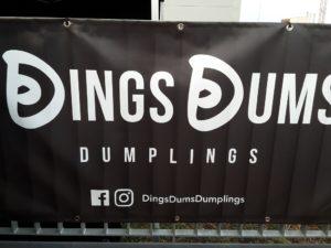 Dings Dums