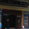 Spaeti in Friedrichshain