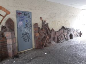 Hausdeko Frankfurter Allee 3