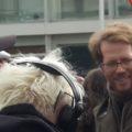 Florian Schmidt Baustadtrat Friedrichshain-Kreuzberg